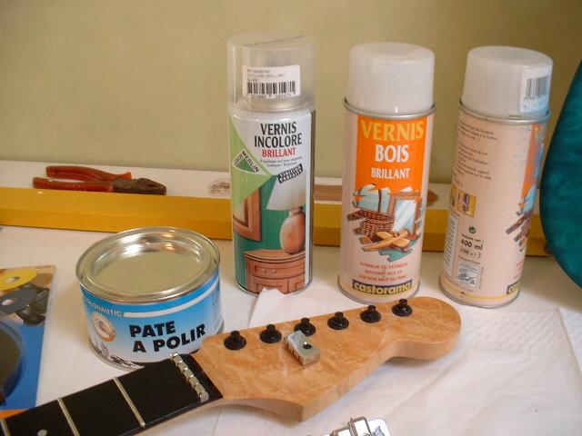vernis cellulosique leroy merlin – resine de protection pour peinture
